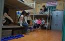 Video: Cuộc sống của học sinh bán trú nơi nữ sinh lớp 8 mang thai 12 tuần