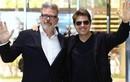 Tom Cruise, Bruce Willis từng mất vai vì quá tham tiền cát-xê