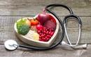 Xây dựng hệ miễn dịch khỏe mạnh từ nguồn dinh dưỡng tốt