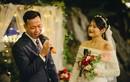 Chỉ tốn 10 triệu, cô dâu, chú rể tự trang trí tiệc cưới lung linh, ấn tượng