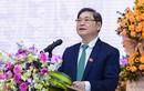 Ngày đầu Hội nghị TXCT ở Ninh Thuận của Chủ tịch VUSTA Phan Xuân Dũng và những người ứng cử ĐBQH