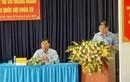 Ngày 2 TXCT xã Phước Hà, Nhị Hà: Các ứng viên Đại biểu Quốc hội được kỳ vọng gì?