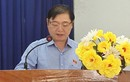 Chùm ảnh Chủ tịch VUSTA Phan Xuân Dũng và các ứng viên ĐBQH tiếp xúc cử tri huyện Ninh Phước, Bác Ái