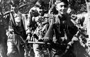 Bộ ảnh đặc biệt năm Mậu Thân 1968 của quân đội Mỹ (1)