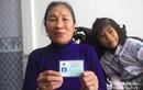 """Cách đặt tên con """"có một không hai"""" ở làng biển Nghệ An"""