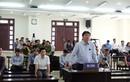 """Đinh La Thăng, Phùng Đình Thực """"không nhớ"""" đã dự khởi công dự án tai tiếng"""