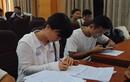 """Tuyển sinh ĐH, CĐ năm 2016: Căng thẳng trước """"giờ G"""""""