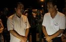 Sự cố thủy điện Sông Bung 2: 24 người mất tích và mất liên lạc