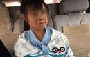 Manh mối mới về vụ bé gái Việt mang thai ở Trung Quốc