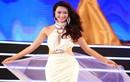 Hé lộ danh tính chồng đại gia hơn 19 tuổi của Hoa hậu Thu Ngân