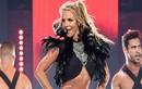 Bí quyết giảm cân ngoạn mục của bà mẹ sồ sề Britney Spears