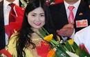 6 câu hỏi cần hồi đáp trong việc bổ nhiệm bà Trần Vũ Quỳnh Anh