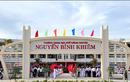 Đề thi thử THPT quốc gia 2015 môn Sinh chuyên Nguyễn Bỉnh Khiêm