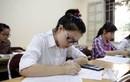 Đề thi thử THPT quốc gia 2015 môn Tiếng Anh toàn tỉnh Nam Định ngày 4/6