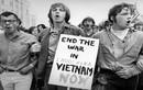 Sự thất hứa của Mỹ sau Hiệp định Paris 1973