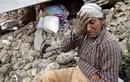 """Người Việt có """"xấu xí"""" trong thảm họa động đất ở Nepal?"""