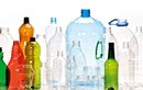 Video: 30 ý tưởng hữu ích với chai nhựa