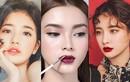 Video: 5 xu hướng làm đẹp sẽ lên ngôi trong năm 2019