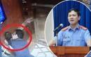 Tiếp tục truy tố bị can Nguyễn Hữu Linh về tội dâm ô người dưới 16 tuổi