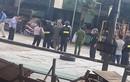 Cận cảnh 13 tấn tiền chất ma túy của nhóm người Trung Quốc vừa bị bắt giữ