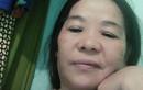 Người phụ nữ giết chồng hờ khai do bị ép quan hệ tình dục