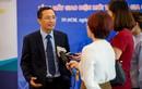 Vụ tiến sĩ Bùi Quang Tín rơi lầu cao tử vong: Gia hạn điều tra