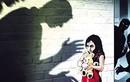 Sài Gòn: Gã đàn ông say xỉn sờ mó, dâm ô bé gái 12 tuổi