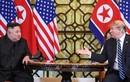 Tổng thống Mỹ sẵn sàng tiếp tục đàm phán với Triều Tiên