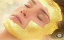 Bổ sung dưỡng chất cho da từ mặt nạ cao cấp