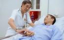 Chăm sóc sức khỏe chủ động – Chìa khóa quan trọng trong bảo vệ sức khỏe