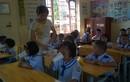 Sữa học đường: Niềm vui cho lứa tuổi vàng