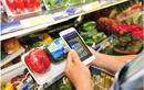 Đi siêu thị MM MEGA MARKET: Trải nghiệm truy xuất nguồn gốc SP bằng smartphone