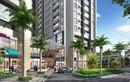 Sắp ra mắt chung cư cao cấp dự án Green Pearl 378 Minh Khai