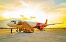 Vietjet chào đường bay mới Đà Nẵng – Đài Bắc chỉ từ 0 đồng