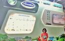 """Vinamilk - sự """"chọn lọc tự nhiên""""của người tiêu dùng Trung Quốc"""