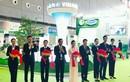 """Được đầu tư bài bản, thương hiệu Vinamilk """"ghi điểm"""" tại Trung Quốc"""