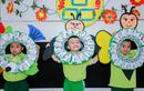Sữa học đường tại Đà Nẵng: Đầu tư hôm nay, cho tương lai chất lượng