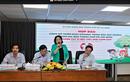 TP. HCM chính thức triển khai chương trình sữa học đường tại 10 quận, huyện