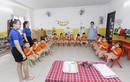 TP.HCM phối hợp nhịp nhàng trong công tác triển khai sữa học đường