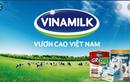 Vinamilk bác tin đồn sai sự thật về nguồn nguyên liệu để sản xuất sữa