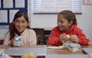 Sữa học đường phải có 21 vi chất dinh dưỡng, chuyên gia nói gì?