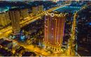 D'. El Dorado - tâm điểm vàng kết nối giao thông