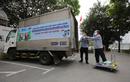 Quỹ Sữa vươn cao Việt Nam khởi động hành trình 2020