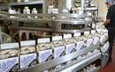 COVID-19: Nhà máy sữa tại Mỹ của Vinamilk ủng hộ 23 ngàn lít sữa