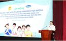 Hà Nội đánh giá hiệu quả của Sữa học đường giai đoạn 2018-2020