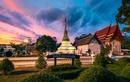 Vietjet siêu khuyến mại 50 Baht trên 13 đường bay nội địa tại Thái Lan