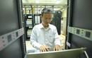 Hệ thống cơ sở dữ liệu QG về dân cư - Nền tảng thay đổi cách quản lý công dân