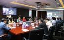 TNG Holdings Vietnam tiên phong ứng dụng CNTT vào quản lý và kinh doanh bất động sản