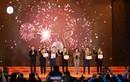 Tân Hiệp Phát 10 năm đồng hành cùng tài năng trẻ Việt Nam
