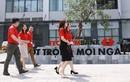 """Techcombank tiếp tục được vinh danh """"Nơi làm việc tốt nhất Châu Á"""""""